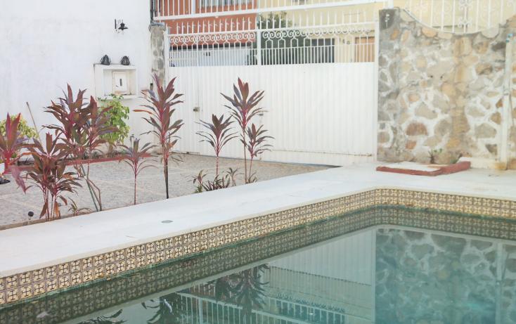 Foto de casa en venta en  , hornos insurgentes, acapulco de juárez, guerrero, 1665058 No. 23