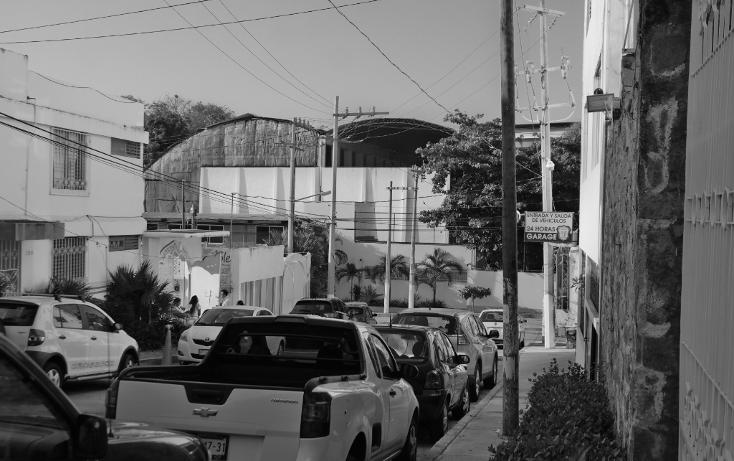 Foto de casa en venta en  , hornos insurgentes, acapulco de juárez, guerrero, 1665058 No. 24