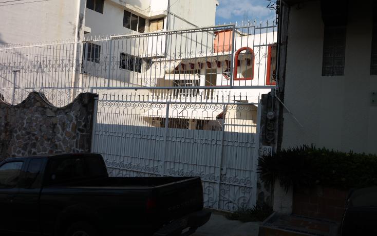 Foto de casa en venta en  , hornos insurgentes, acapulco de juárez, guerrero, 1665058 No. 25