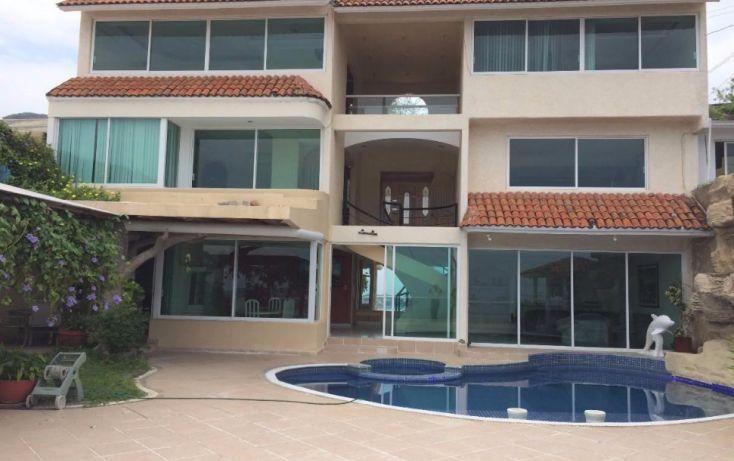 Foto de casa en venta en, hornos insurgentes, acapulco de juárez, guerrero, 1694806 no 02