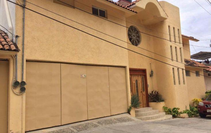 Foto de casa en venta en, hornos insurgentes, acapulco de juárez, guerrero, 1694806 no 03