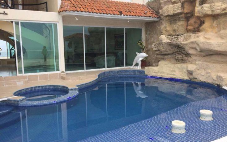 Foto de casa en venta en, hornos insurgentes, acapulco de juárez, guerrero, 1694806 no 05