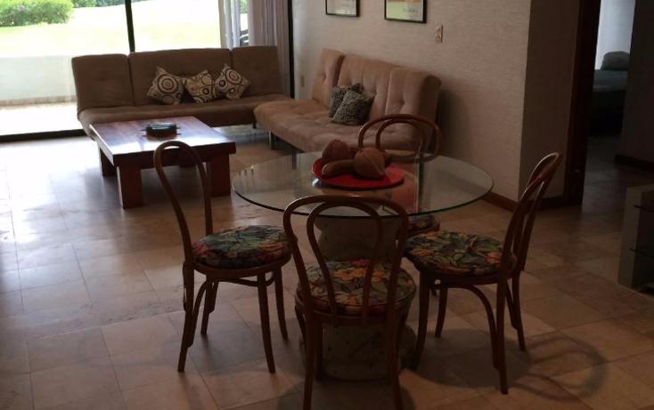 Foto de casa en venta en  , hornos insurgentes, acapulco de juárez, guerrero, 1694806 No. 06