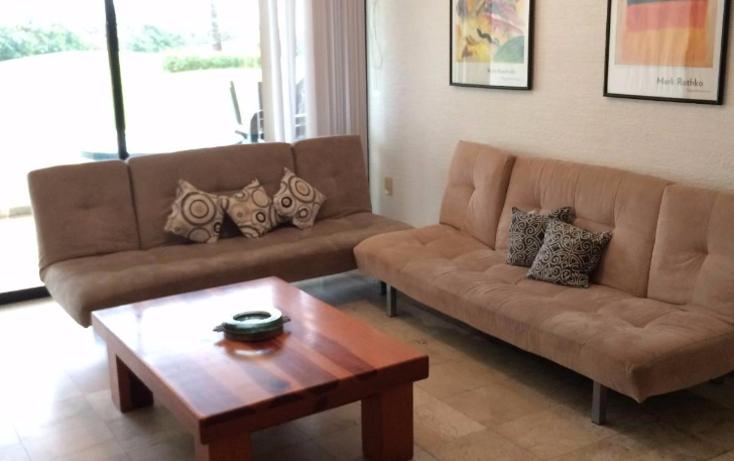 Foto de casa en venta en  , hornos insurgentes, acapulco de juárez, guerrero, 1694806 No. 07