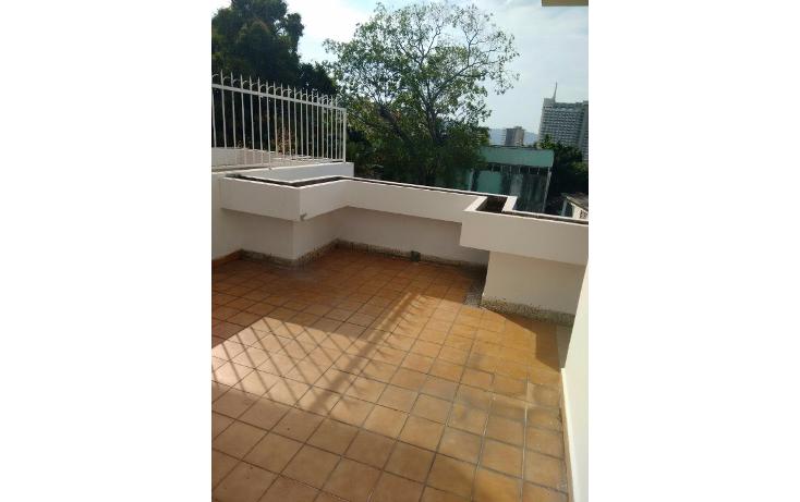 Foto de departamento en renta en  , hornos insurgentes, acapulco de ju?rez, guerrero, 1722624 No. 08