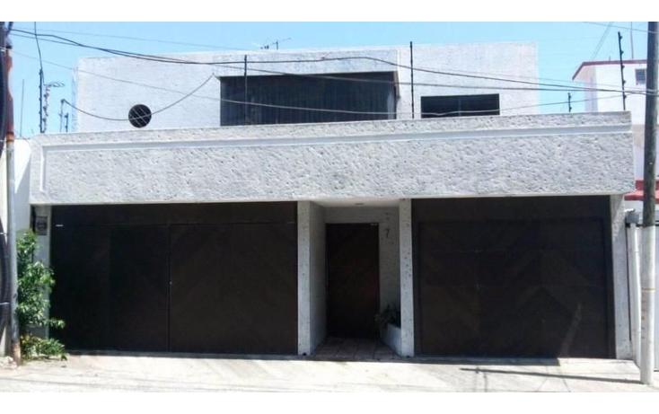 Foto de casa en venta en  , hornos insurgentes, acapulco de ju?rez, guerrero, 1732862 No. 03