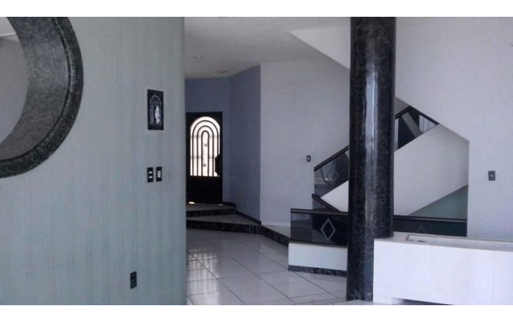 Foto de casa en venta en  , hornos insurgentes, acapulco de ju?rez, guerrero, 1732862 No. 04