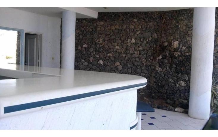 Foto de casa en venta en  , hornos insurgentes, acapulco de ju?rez, guerrero, 1732862 No. 06