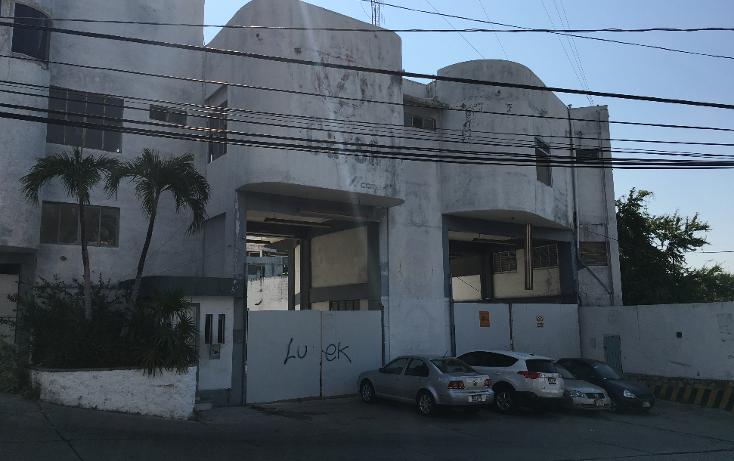 Foto de terreno comercial en venta en  , hornos insurgentes, acapulco de juárez, guerrero, 1777014 No. 02