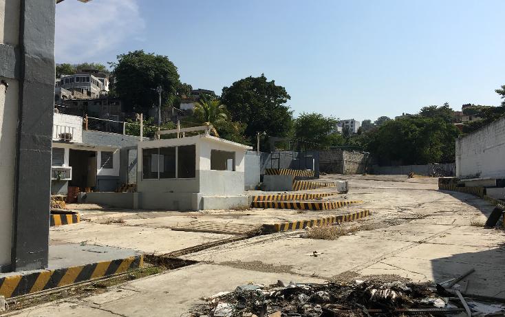 Foto de terreno comercial en venta en  , hornos insurgentes, acapulco de juárez, guerrero, 1777014 No. 04