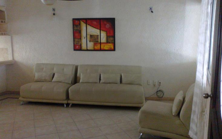 Foto de casa en venta en  , hornos insurgentes, acapulco de ju?rez, guerrero, 1791778 No. 05