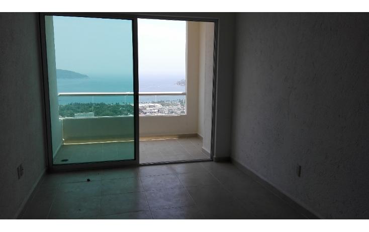Foto de departamento en venta en  , hornos insurgentes, acapulco de juárez, guerrero, 1804244 No. 02