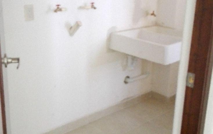 Foto de departamento en venta en, hornos insurgentes, acapulco de juárez, guerrero, 1804244 no 04