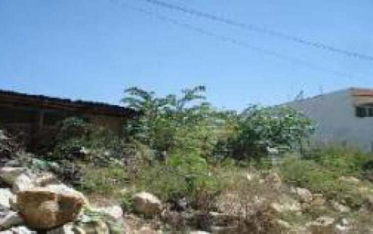 Foto de terreno habitacional en venta en, hornos insurgentes, acapulco de juárez, guerrero, 1808852 no 03