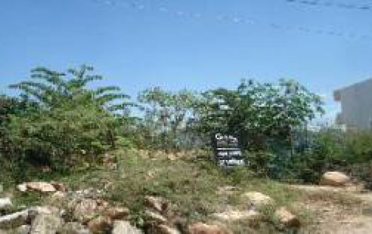 Foto de terreno habitacional en venta en, hornos insurgentes, acapulco de juárez, guerrero, 1808852 no 04