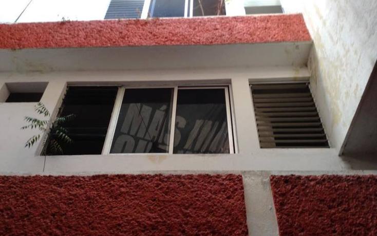Foto de casa en venta en  , hornos insurgentes, acapulco de ju?rez, guerrero, 1864130 No. 01