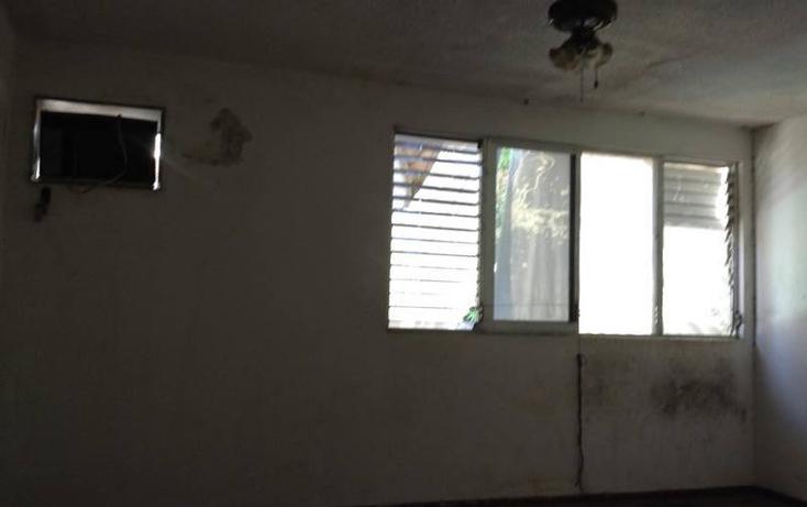Foto de casa en venta en  , hornos insurgentes, acapulco de ju?rez, guerrero, 1864130 No. 02