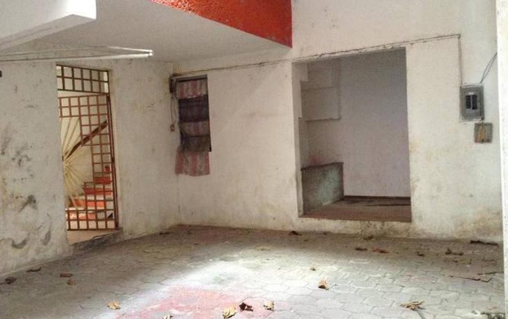 Foto de casa en venta en  , hornos insurgentes, acapulco de ju?rez, guerrero, 1864130 No. 04