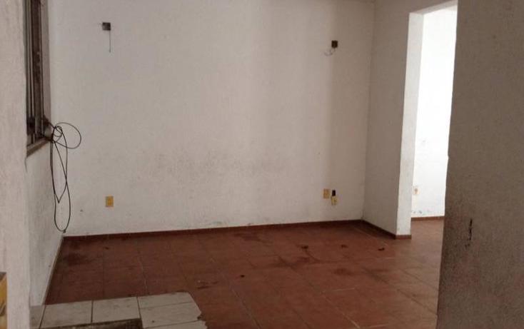 Foto de casa en venta en  , hornos insurgentes, acapulco de ju?rez, guerrero, 1864130 No. 10