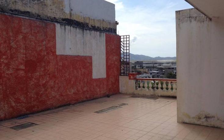 Foto de casa en venta en  , hornos insurgentes, acapulco de ju?rez, guerrero, 1864130 No. 13