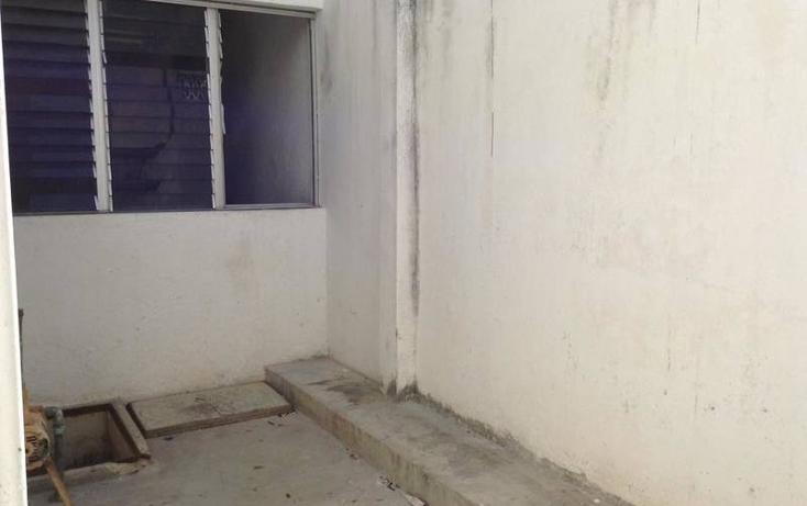 Foto de casa en venta en  , hornos insurgentes, acapulco de ju?rez, guerrero, 1864130 No. 16