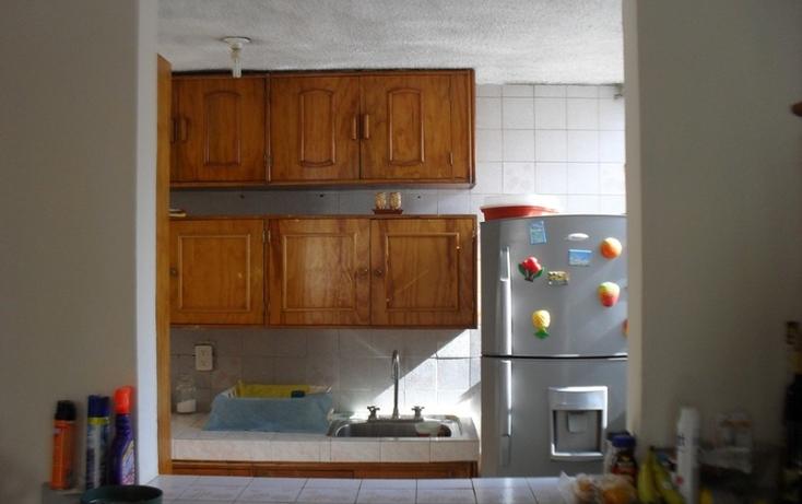 Foto de casa en venta en  , hornos insurgentes, acapulco de ju?rez, guerrero, 1864272 No. 03