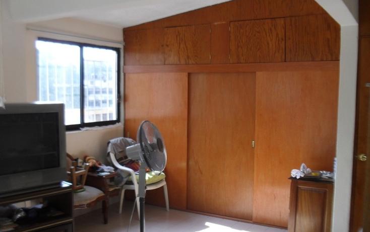 Foto de casa en venta en  , hornos insurgentes, acapulco de ju?rez, guerrero, 1864272 No. 05