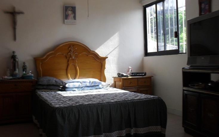 Foto de casa en venta en  , hornos insurgentes, acapulco de ju?rez, guerrero, 1864272 No. 07