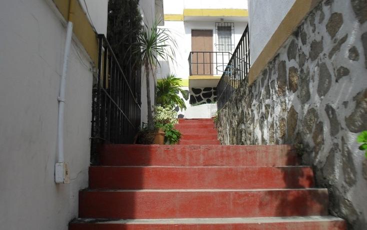 Foto de casa en venta en  , hornos insurgentes, acapulco de ju?rez, guerrero, 1864272 No. 09