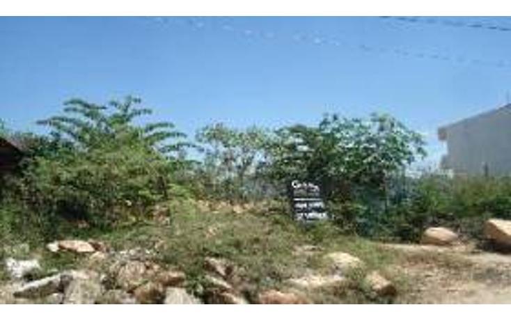 Foto de terreno habitacional en venta en  , hornos insurgentes, acapulco de juárez, guerrero, 1880108 No. 04