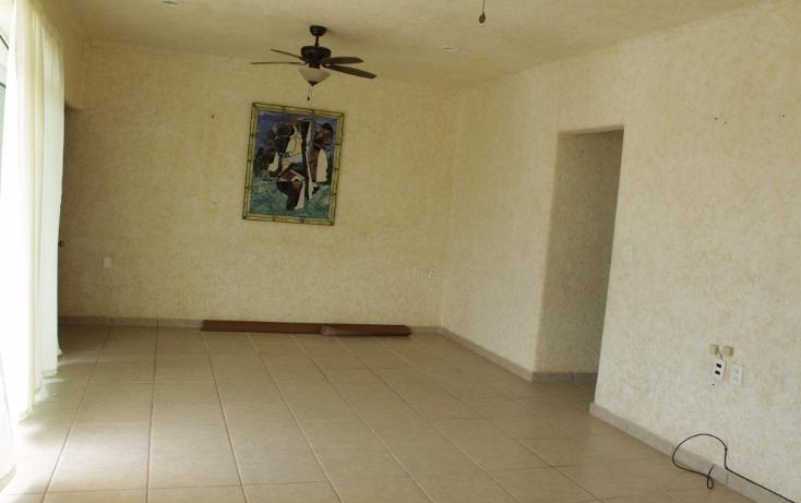 Foto de departamento en venta en  , hornos insurgentes, acapulco de juárez, guerrero, 2012391 No. 01