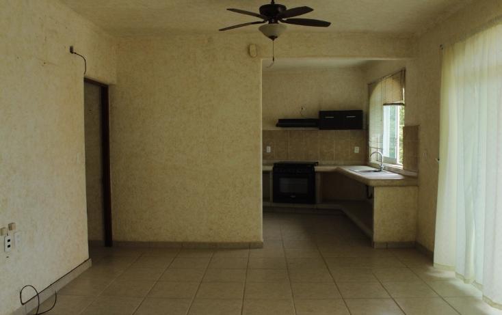 Foto de departamento en venta en  , hornos insurgentes, acapulco de juárez, guerrero, 2012391 No. 02