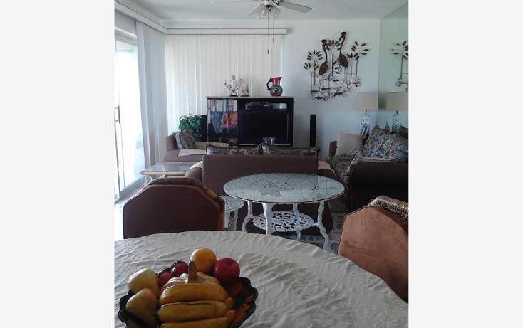 Foto de departamento en venta en  , hornos insurgentes, acapulco de juárez, guerrero, 2704376 No. 03
