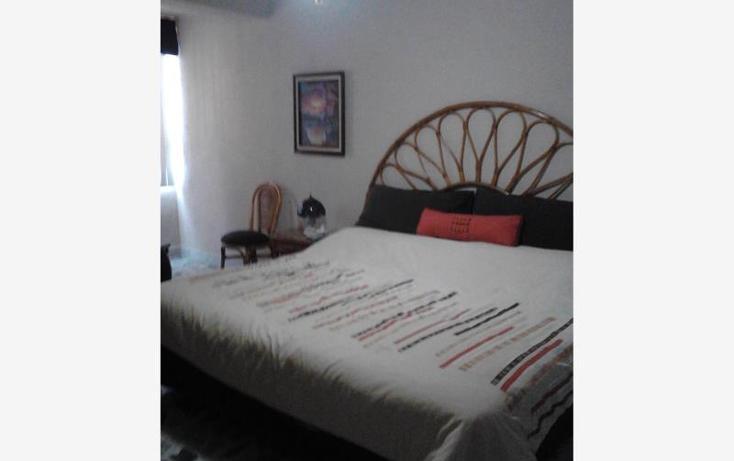 Foto de departamento en venta en  , hornos insurgentes, acapulco de juárez, guerrero, 2704376 No. 04