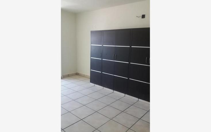 Foto de casa en venta en  , hornos insurgentes, acapulco de ju?rez, guerrero, 385092 No. 05