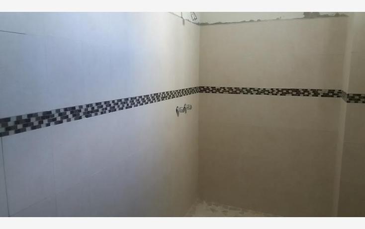 Foto de casa en venta en  , hornos insurgentes, acapulco de ju?rez, guerrero, 385092 No. 06