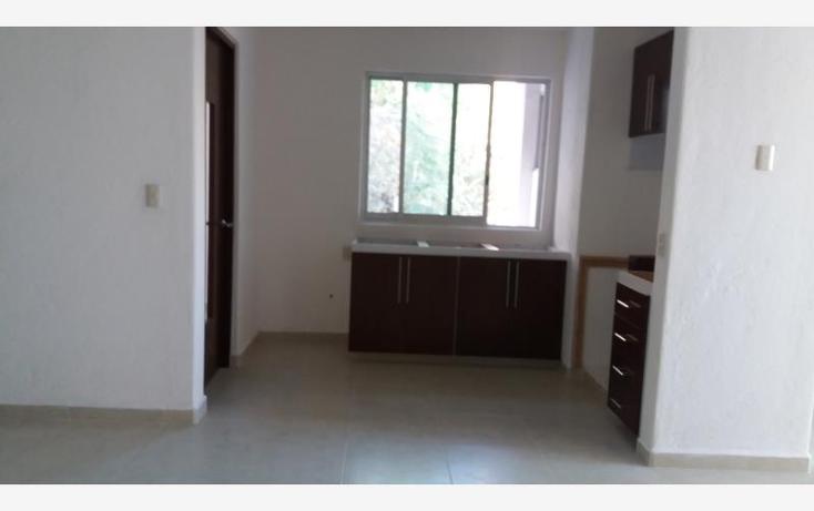 Foto de departamento en venta en  , hornos insurgentes, acapulco de juárez, guerrero, 390856 No. 03