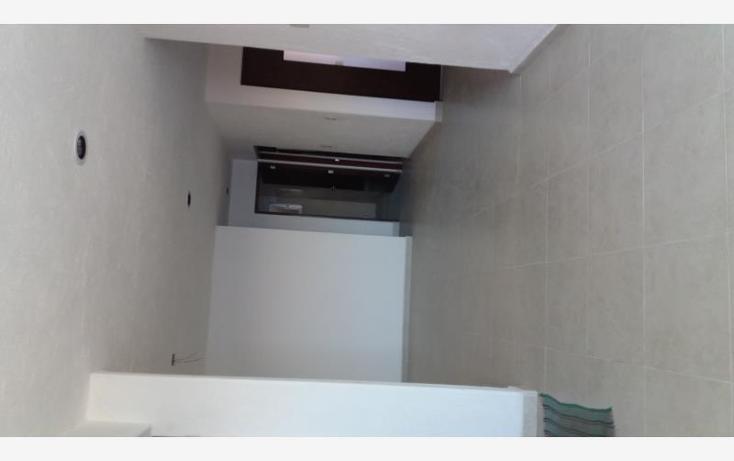 Foto de departamento en venta en  , hornos insurgentes, acapulco de juárez, guerrero, 390856 No. 04