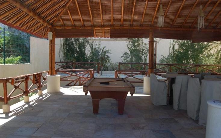 Foto de casa en venta en  , hornos insurgentes, acapulco de juárez, guerrero, 404022 No. 01