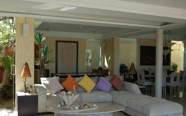 Foto de casa en venta en  , hornos insurgentes, acapulco de juárez, guerrero, 404022 No. 04