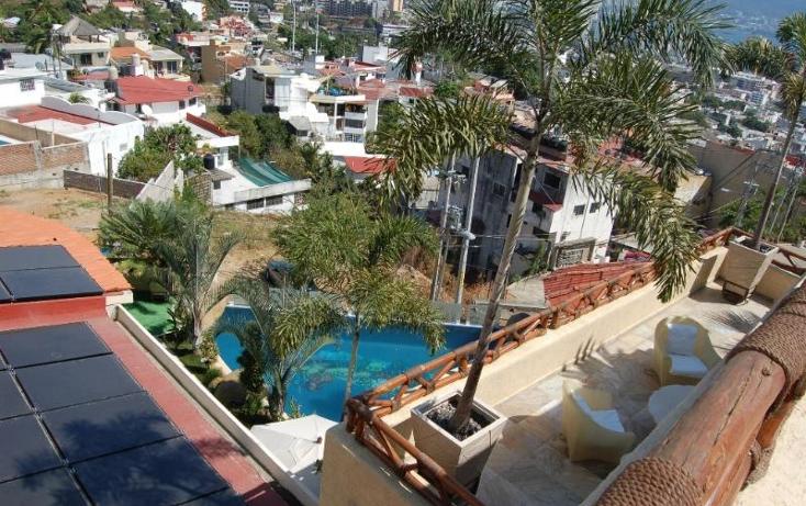 Foto de casa en venta en  , hornos insurgentes, acapulco de juárez, guerrero, 404022 No. 06