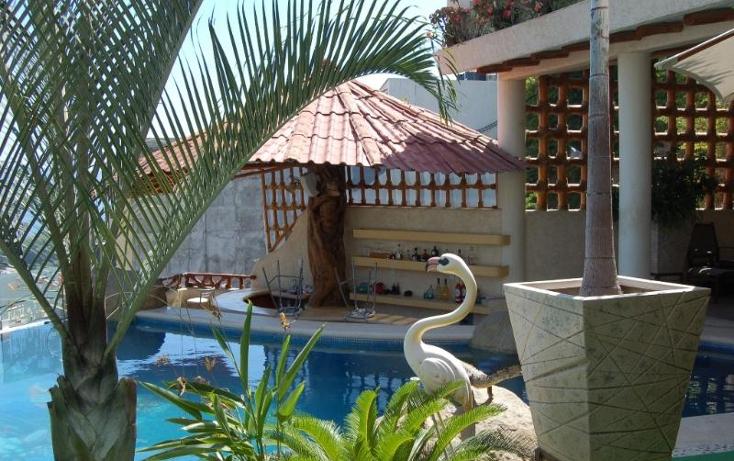 Foto de casa en venta en  , hornos insurgentes, acapulco de juárez, guerrero, 404022 No. 08