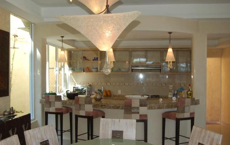 Foto de casa en venta en  , hornos insurgentes, acapulco de juárez, guerrero, 404022 No. 09