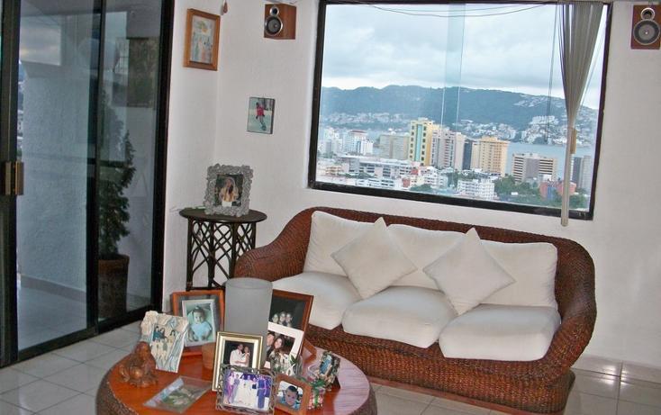 Foto de casa en venta en  , hornos insurgentes, acapulco de juárez, guerrero, 447892 No. 01