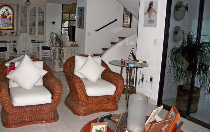 Foto de casa en venta en  , hornos insurgentes, acapulco de juárez, guerrero, 447892 No. 02
