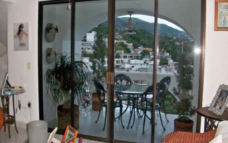 Foto de casa en venta en  , hornos insurgentes, acapulco de juárez, guerrero, 447892 No. 03