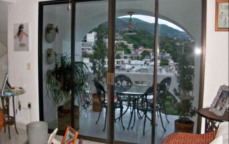 Foto de casa en venta en, hornos insurgentes, acapulco de juárez, guerrero, 447892 no 04