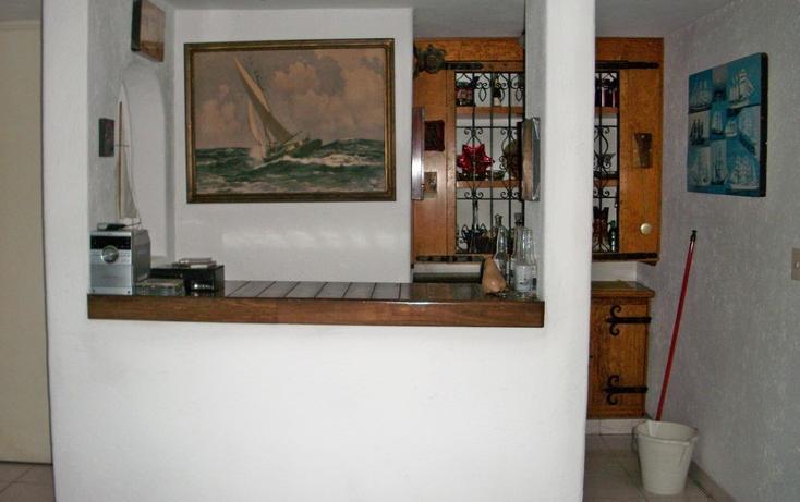 Foto de casa en venta en  , hornos insurgentes, acapulco de juárez, guerrero, 447892 No. 04