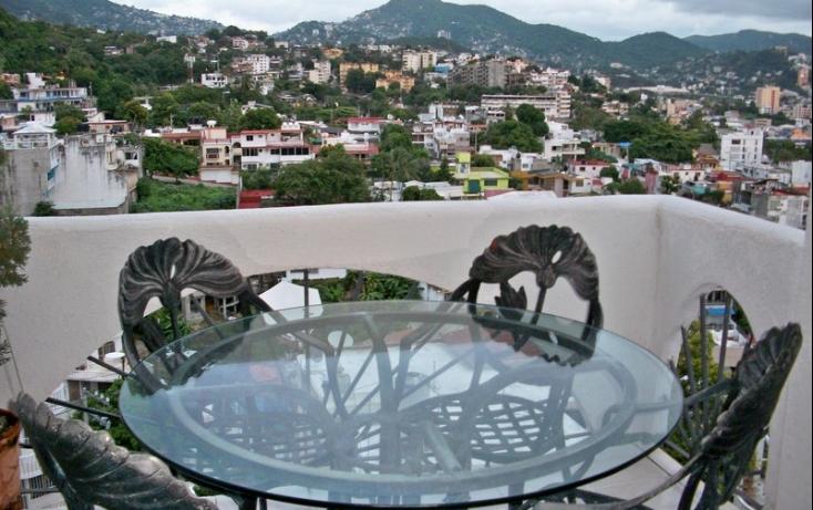 Foto de casa en venta en, hornos insurgentes, acapulco de juárez, guerrero, 447892 no 06