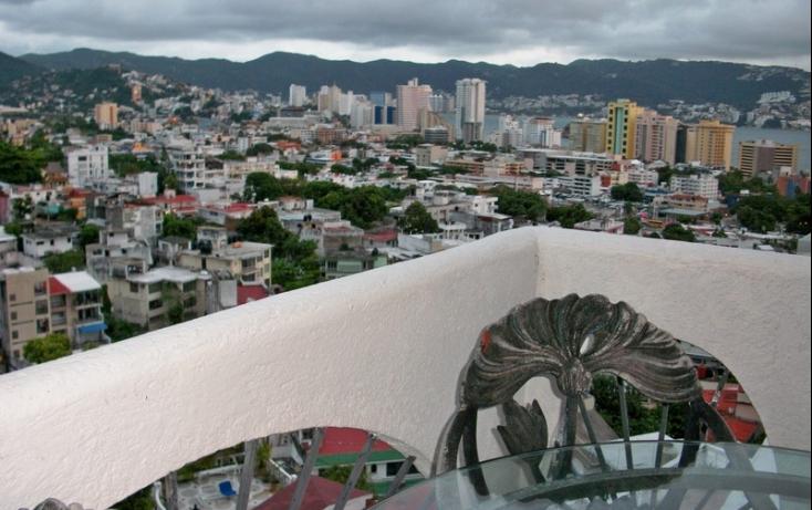 Foto de casa en venta en, hornos insurgentes, acapulco de juárez, guerrero, 447892 no 07